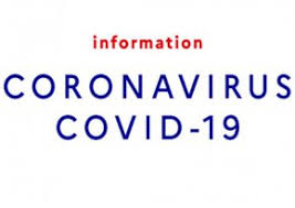 COVID-19 : informations